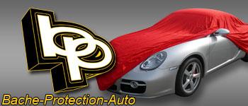 cbache-protection-auto.com
